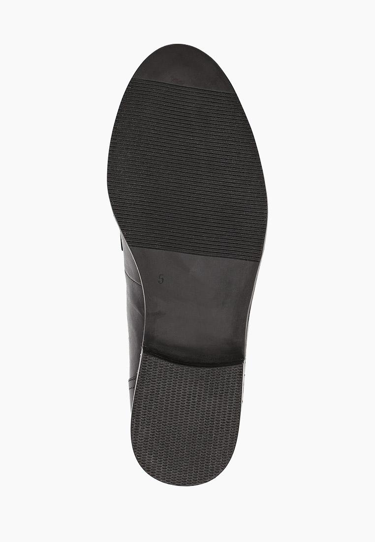 Женские лоферы Caprice 9-9-24200-25: изображение 5