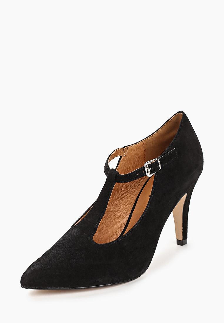 Женские туфли Caprice 9-9-24400-25: изображение 2