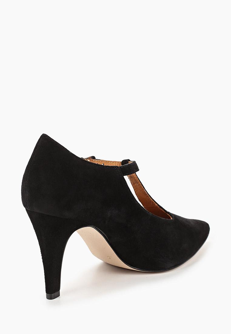 Женские туфли Caprice 9-9-24400-25: изображение 3