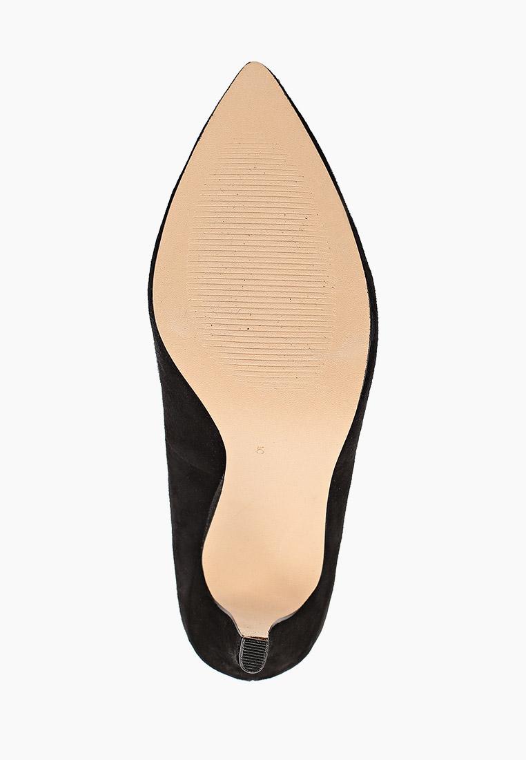 Женские туфли Caprice 9-9-24400-25: изображение 5