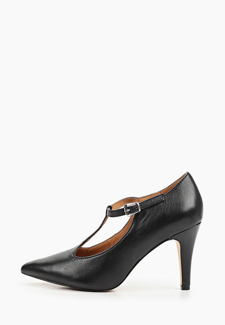 Женские туфли Caprice 9-9-24400-25: изображение 7