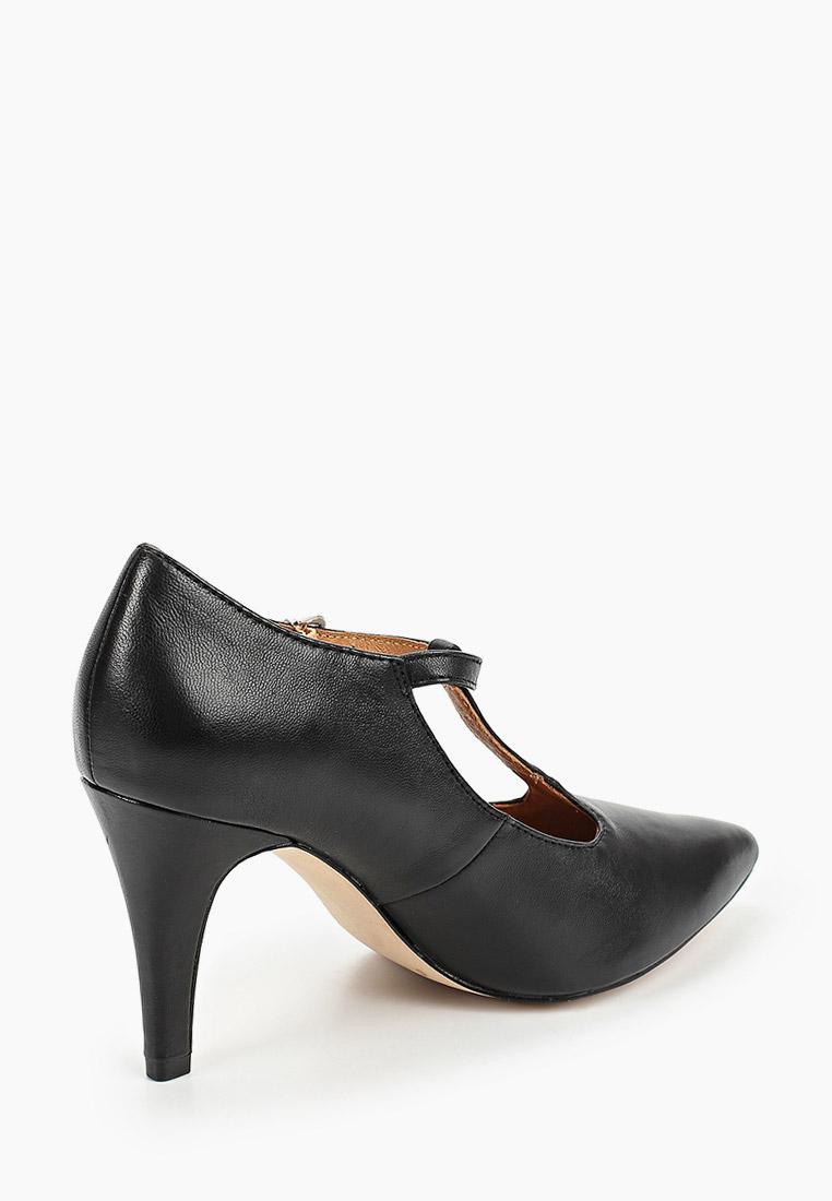 Женские туфли Caprice 9-9-24400-25: изображение 9