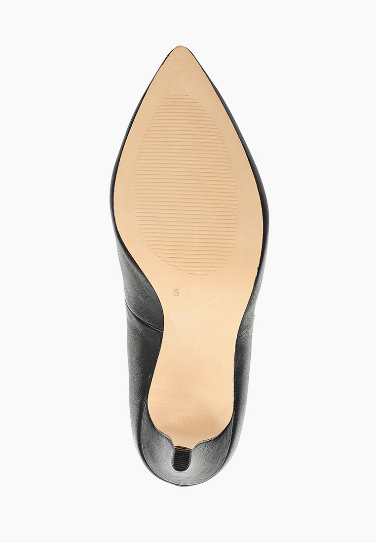 Женские туфли Caprice 9-9-24400-25: изображение 11
