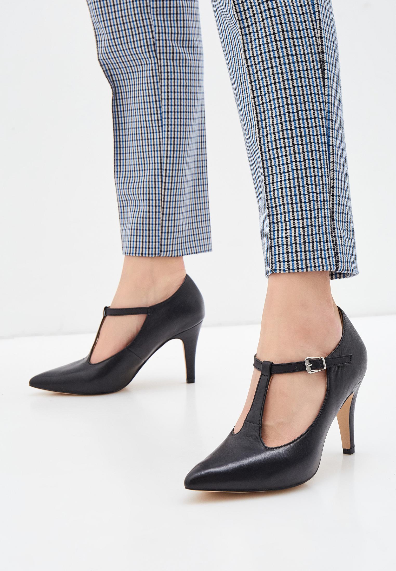 Женские туфли Caprice 9-9-24400-25: изображение 12