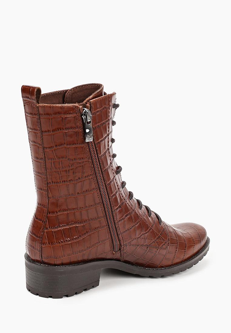 Женские ботинки Caprice 9-9-25101-25: изображение 3