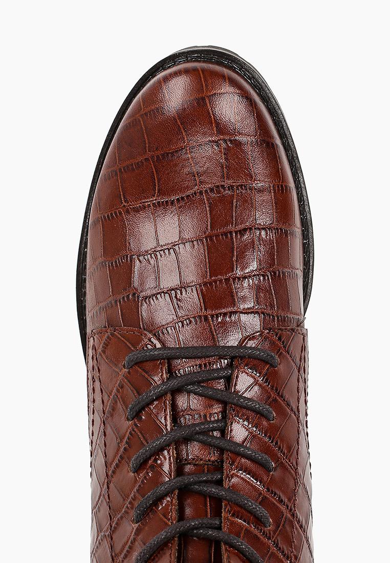 Женские ботинки Caprice 9-9-25101-25: изображение 4