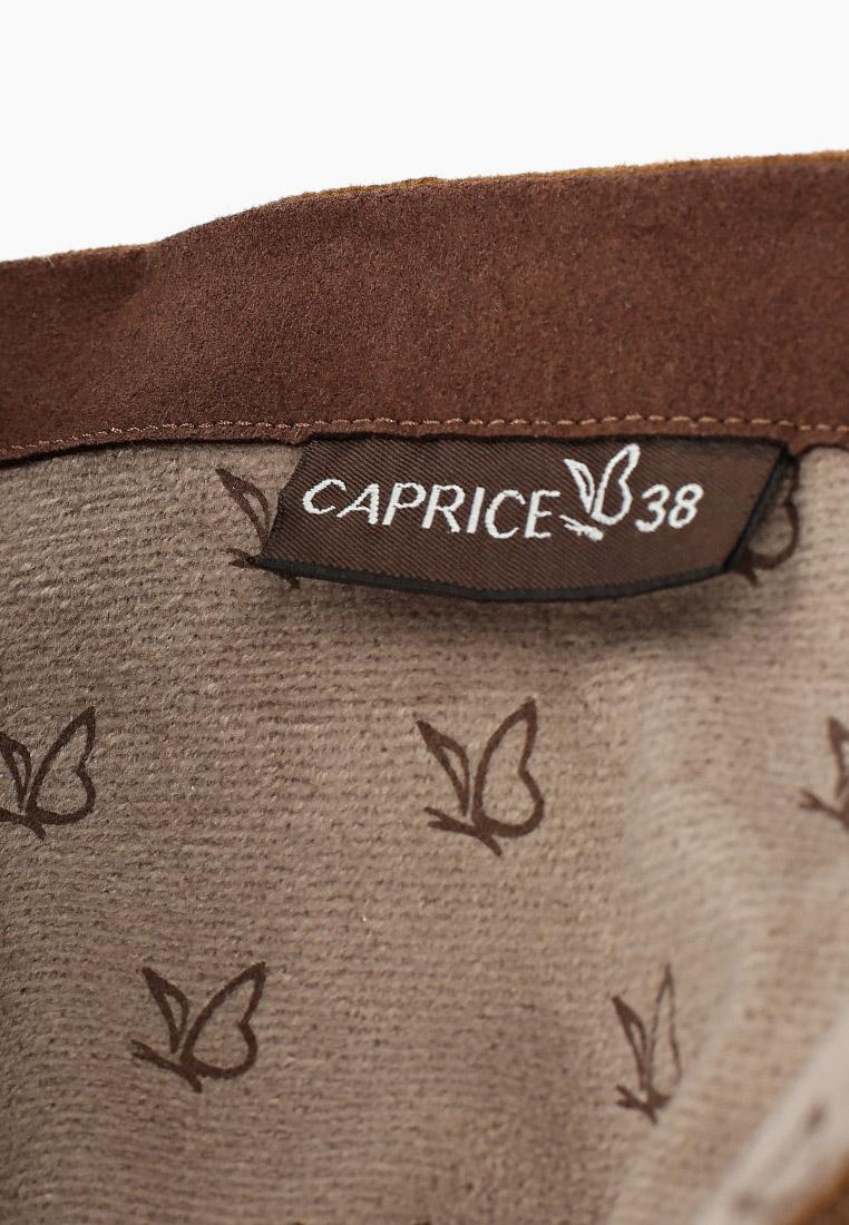 Полусапоги Caprice 9-9-25326-25: изображение 6
