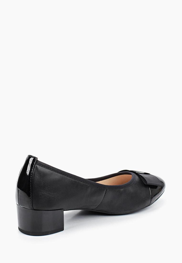 Женские туфли Caprice 9-9-22307-26: изображение 3