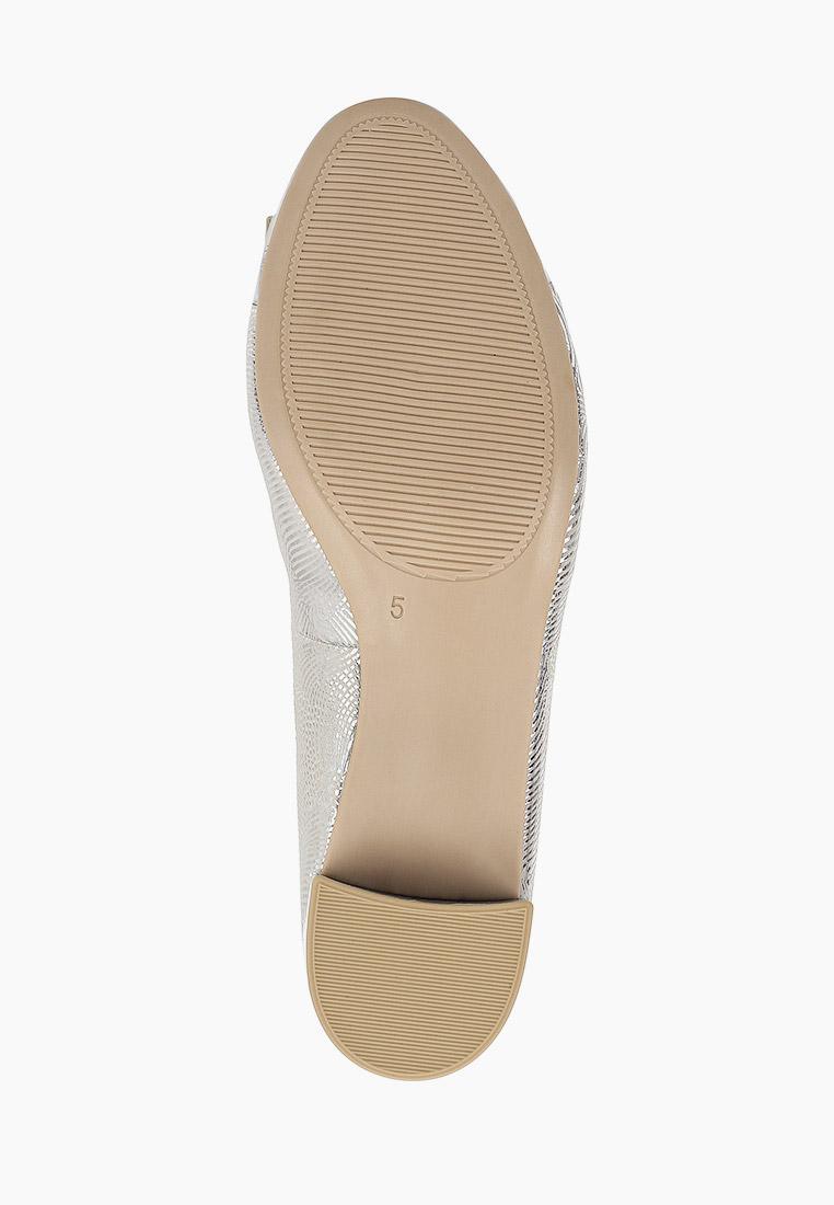 Женские туфли Caprice 9-9-22307-26: изображение 5
