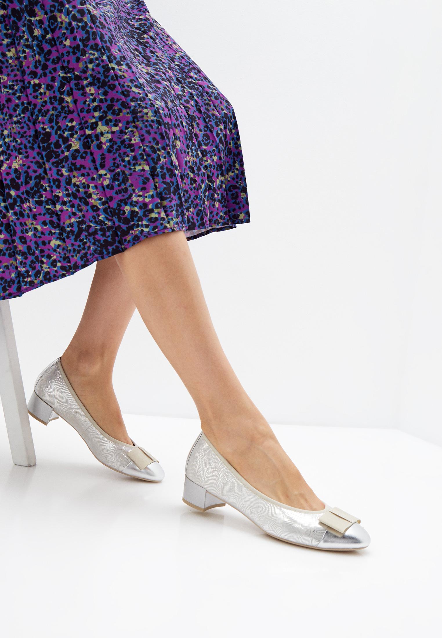 Женские туфли Caprice 9-9-22307-26: изображение 6