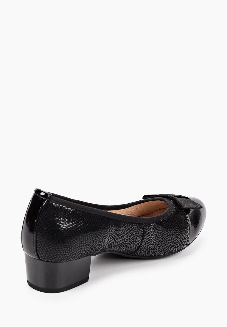 Женские туфли Caprice 9-9-22345-26: изображение 3