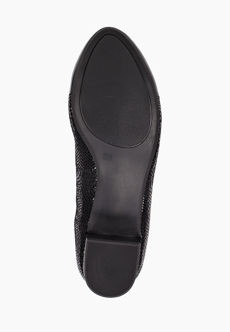 Женские туфли Caprice 9-9-22345-26: изображение 5
