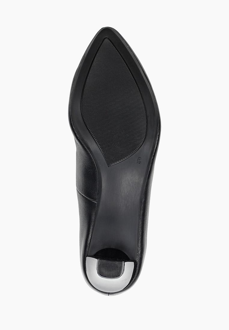 Женские туфли Caprice 9-9-22400-26: изображение 5