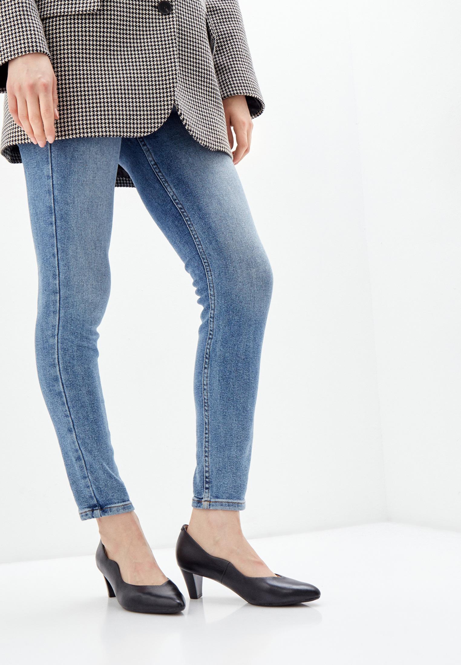 Женские туфли Caprice 9-9-22400-26: изображение 6