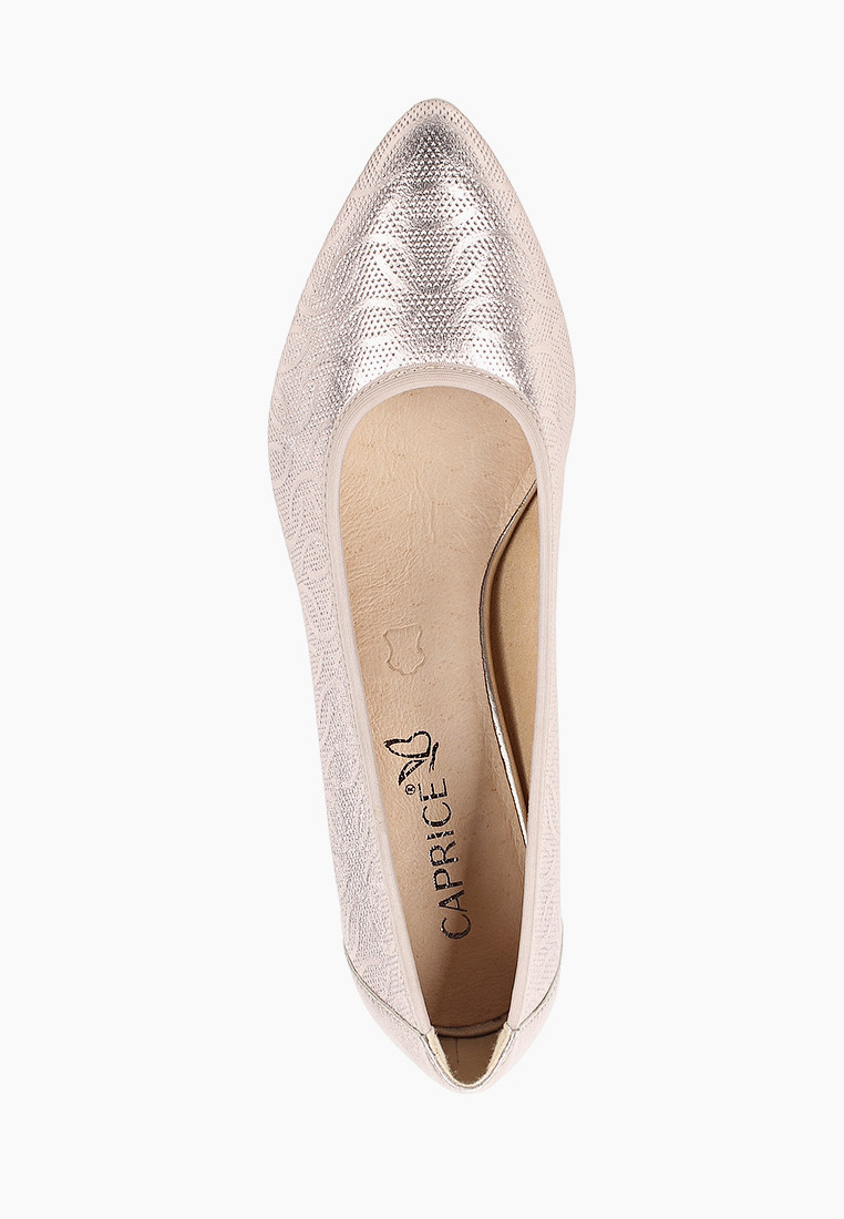 Женские туфли Caprice 9-9-22401-26: изображение 4