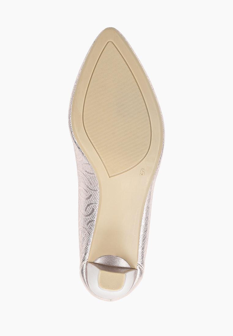 Женские туфли Caprice 9-9-22401-26: изображение 5