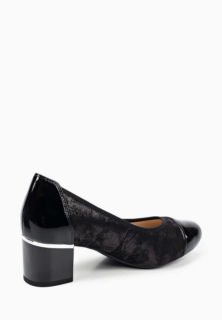 Женские туфли Caprice 9-9-22404-26: изображение 3