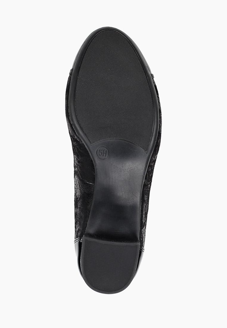 Женские туфли Caprice 9-9-22404-26: изображение 5