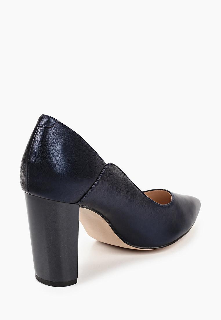 Женские туфли Caprice 9-9-22406-26: изображение 3