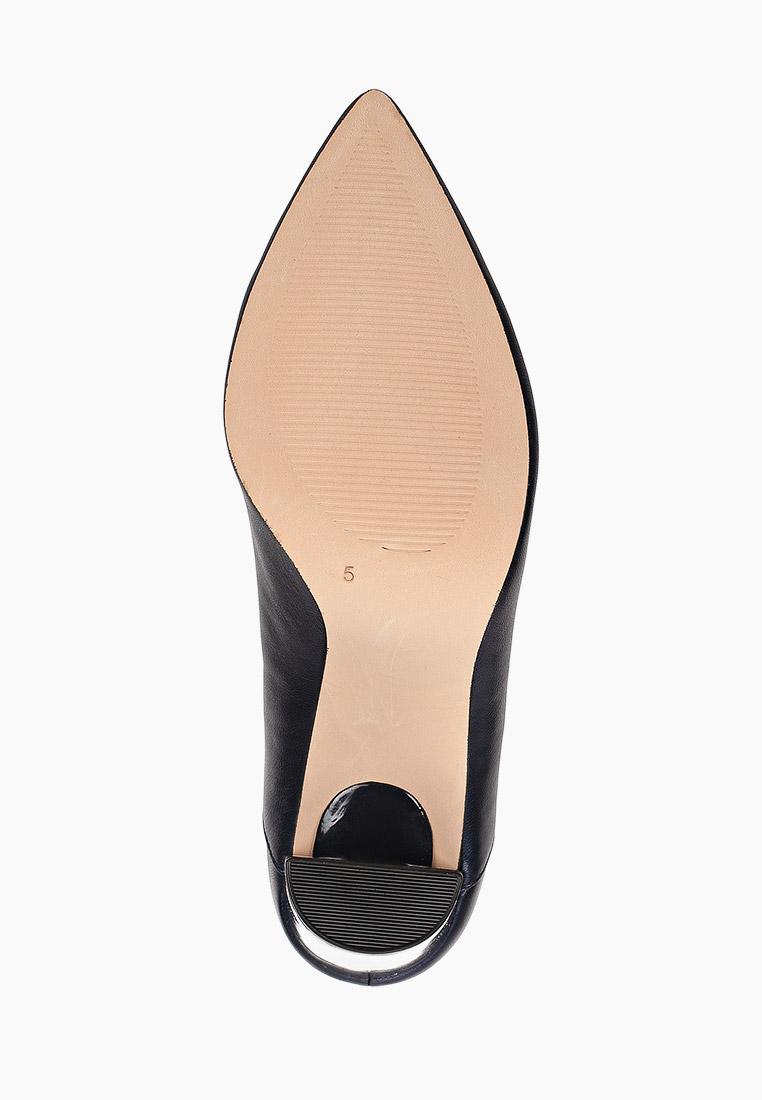 Женские туфли Caprice 9-9-22406-26: изображение 5