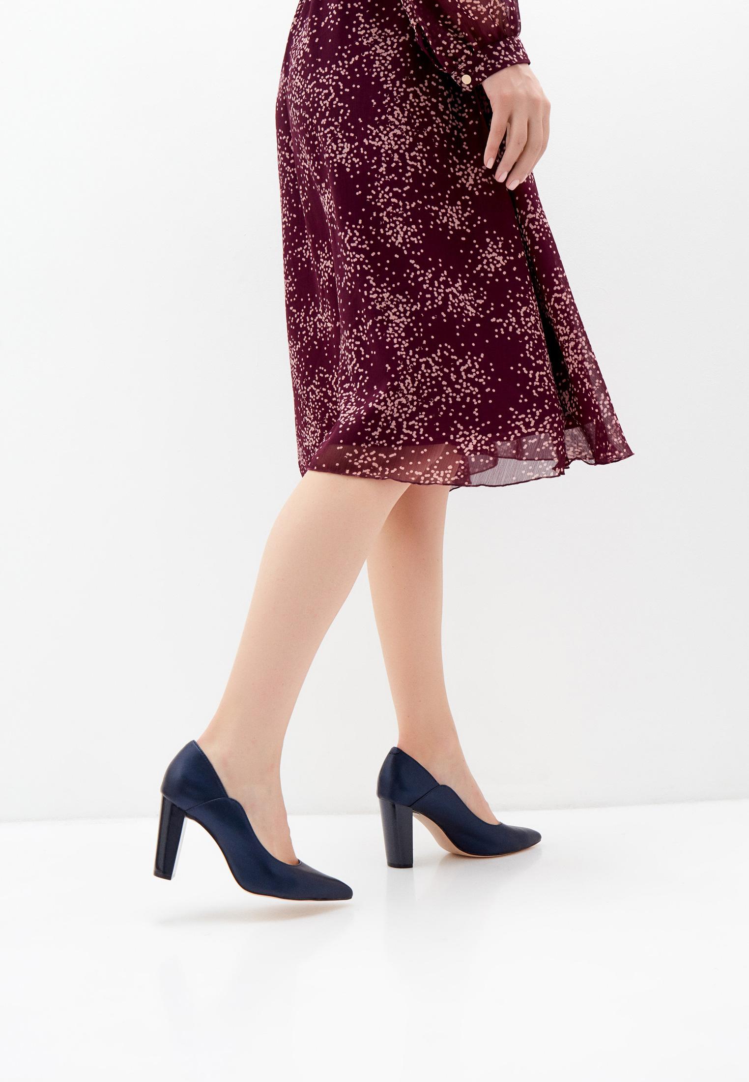 Женские туфли Caprice 9-9-22406-26: изображение 6