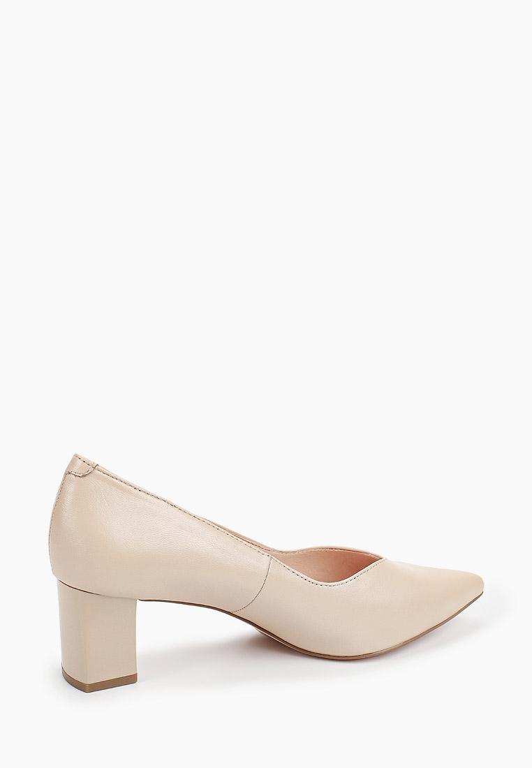 Женские туфли Caprice 9-9-22408-26: изображение 3