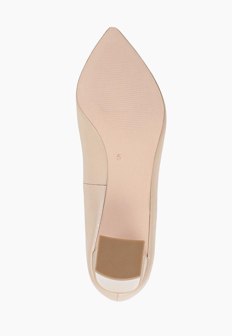 Женские туфли Caprice 9-9-22408-26: изображение 5
