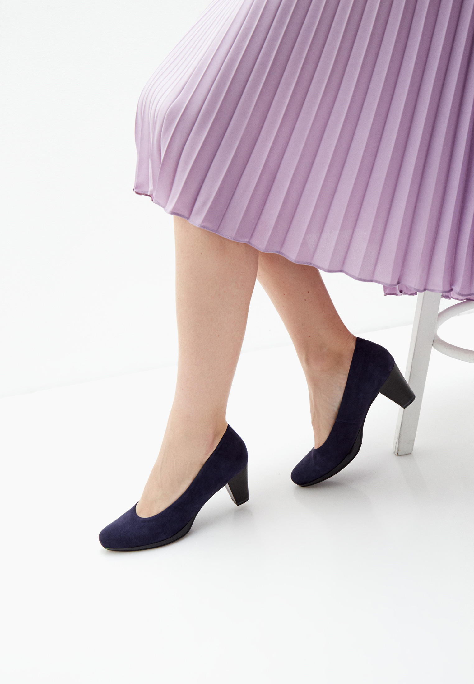 Женские туфли Caprice 9-9-22409-26: изображение 6