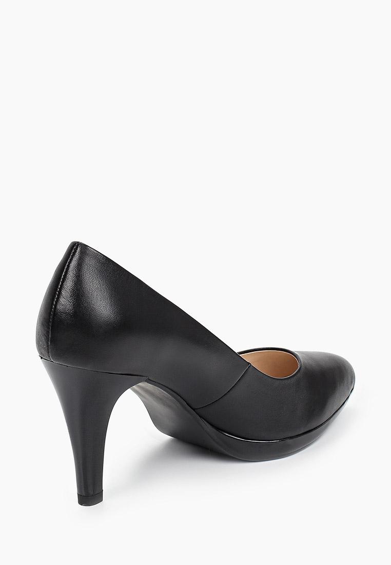 Женские туфли Caprice 9-9-22414-26: изображение 3