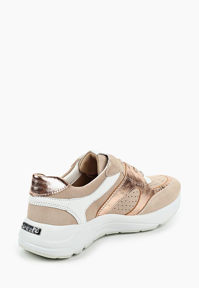 Женские кроссовки Caprice 9-9-23501-26: изображение 3
