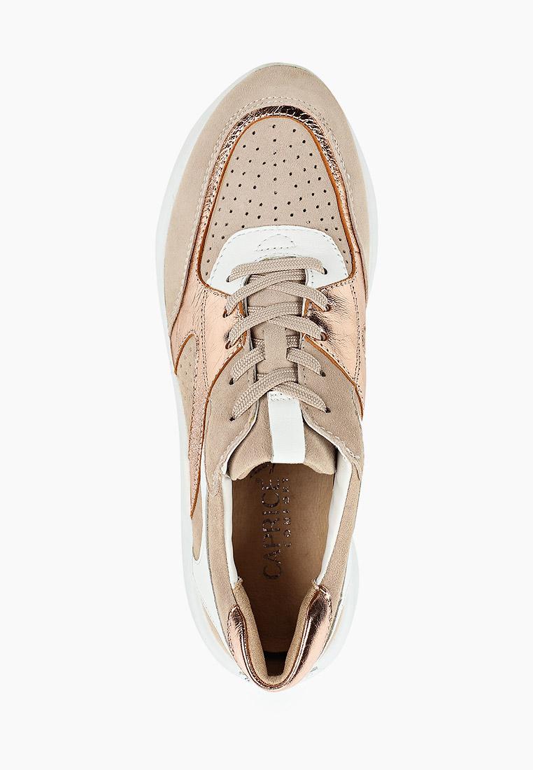 Женские кроссовки Caprice 9-9-23501-26: изображение 4