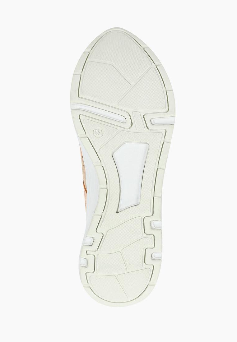Женские кроссовки Caprice 9-9-23501-26: изображение 5