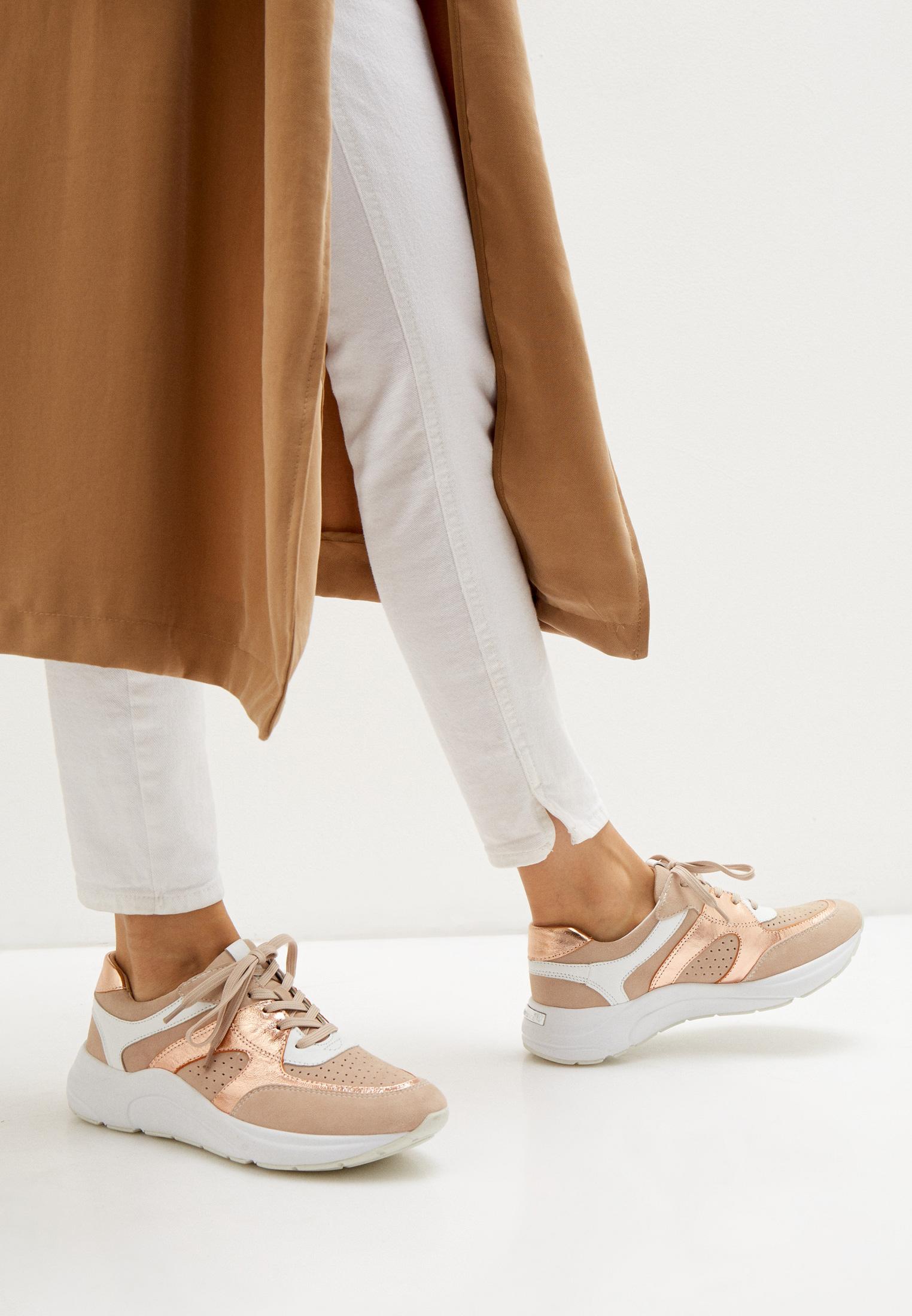 Женские кроссовки Caprice 9-9-23501-26: изображение 6