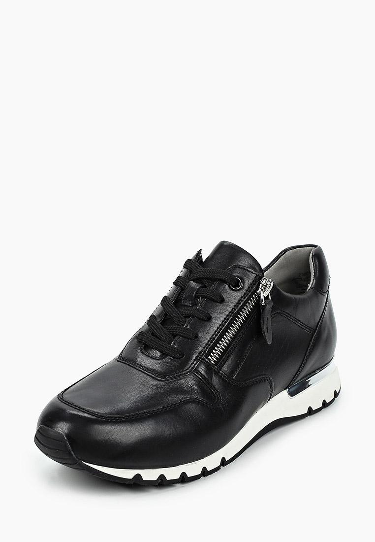 Женские кроссовки Caprice 9-9-23601-26: изображение 2
