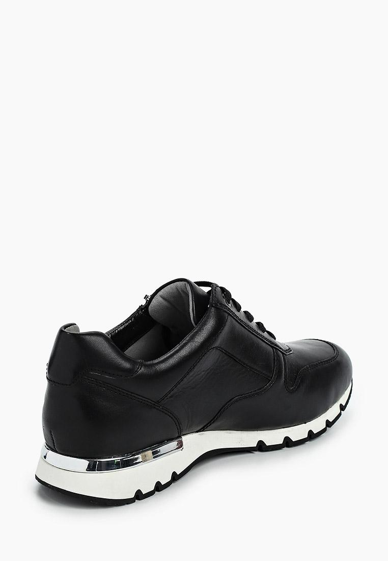Женские кроссовки Caprice 9-9-23601-26: изображение 3