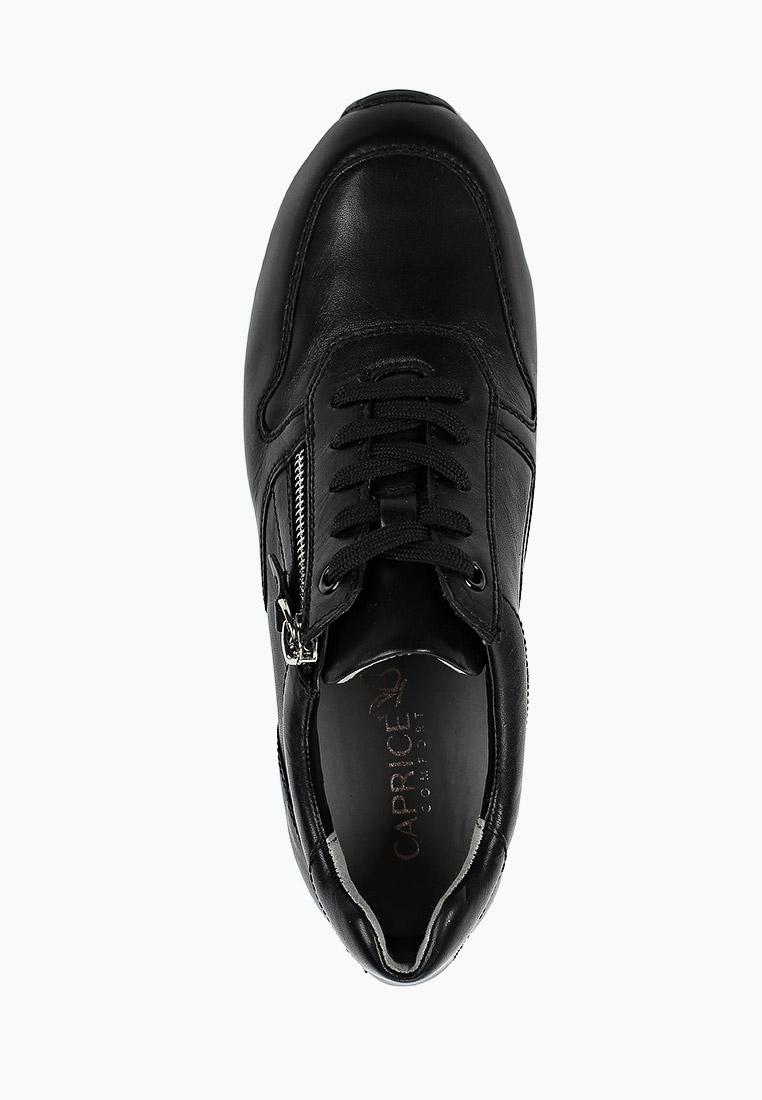 Женские кроссовки Caprice 9-9-23601-26: изображение 4