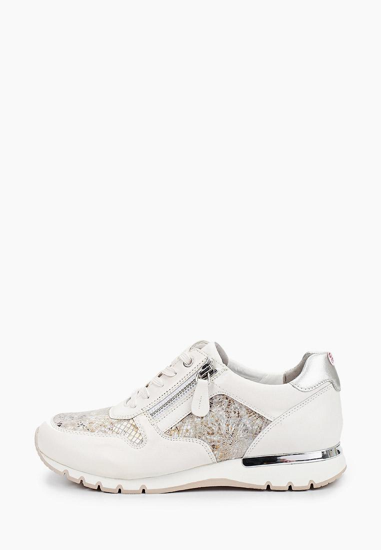 Женские кроссовки Caprice 9-9-23601-26