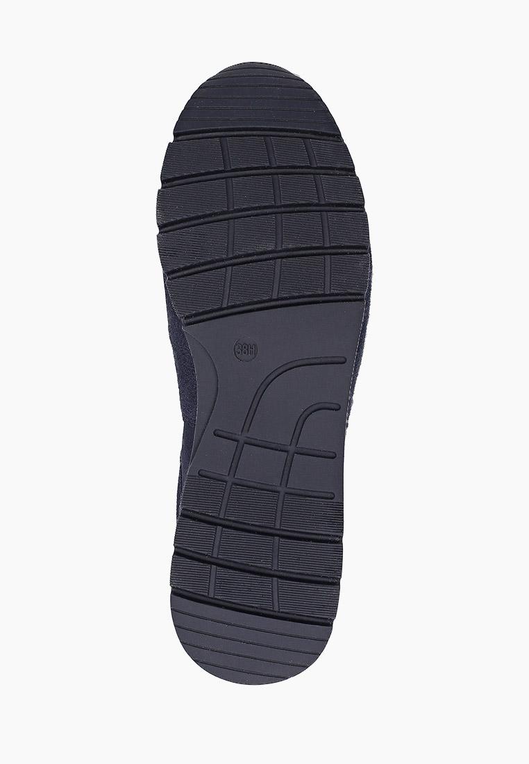 Женские кроссовки Caprice 9-9-23601-26: изображение 5