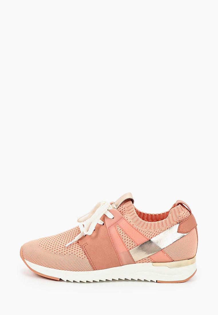 Женские кроссовки Caprice 9-9-23711-26