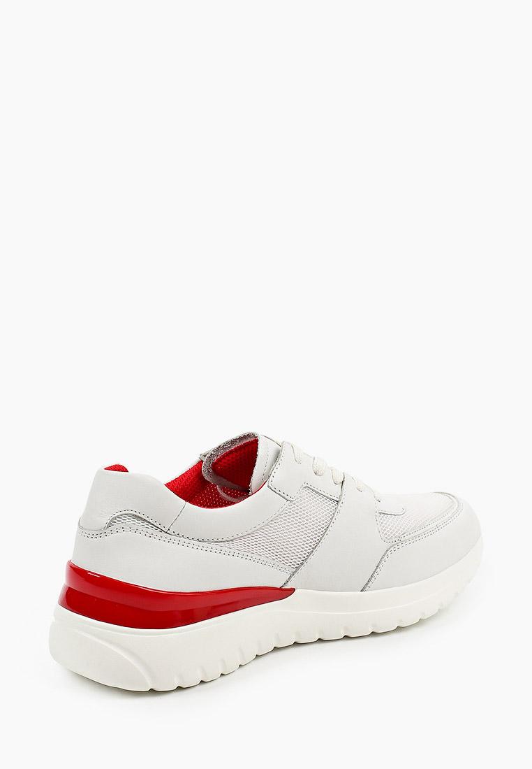 Женские кроссовки Caprice 9-9-23720-26: изображение 3