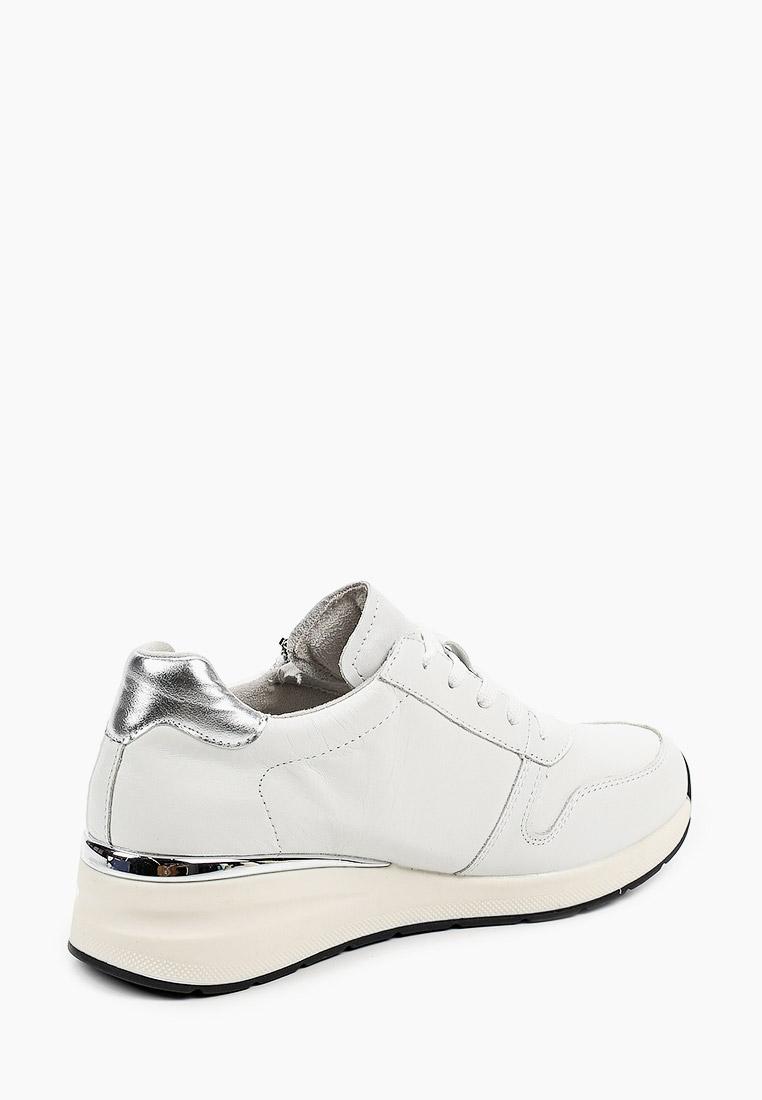 Женские кроссовки Caprice 9-9-23725-26: изображение 3