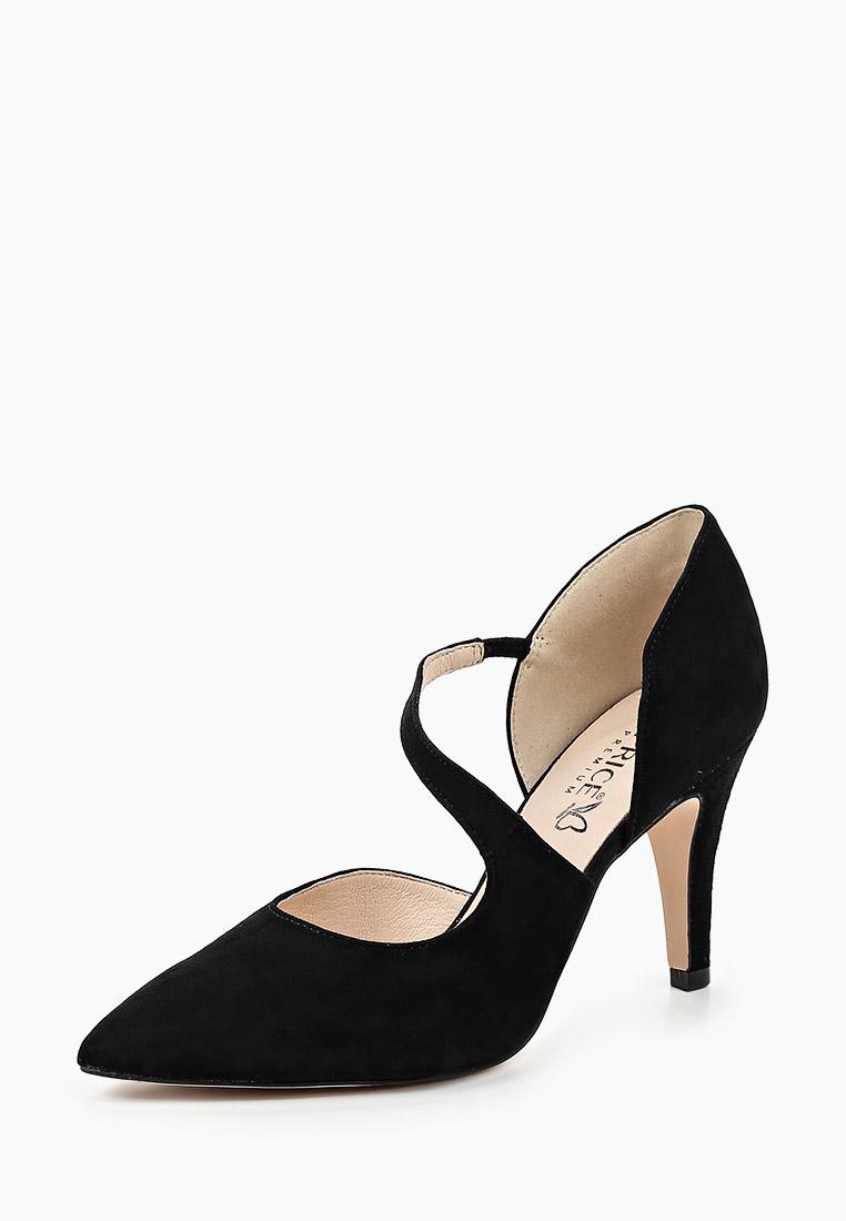 Женские туфли Caprice 9-9-24400-26: изображение 2
