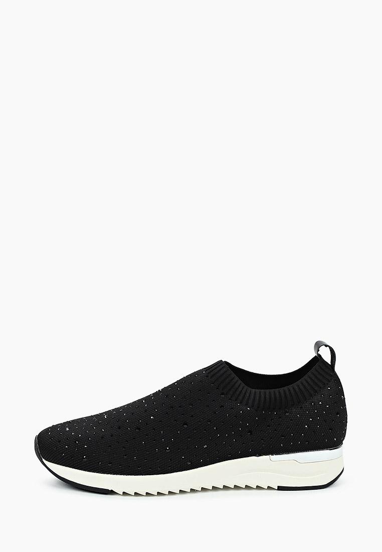 Женские кроссовки Caprice 9-9-24700-26