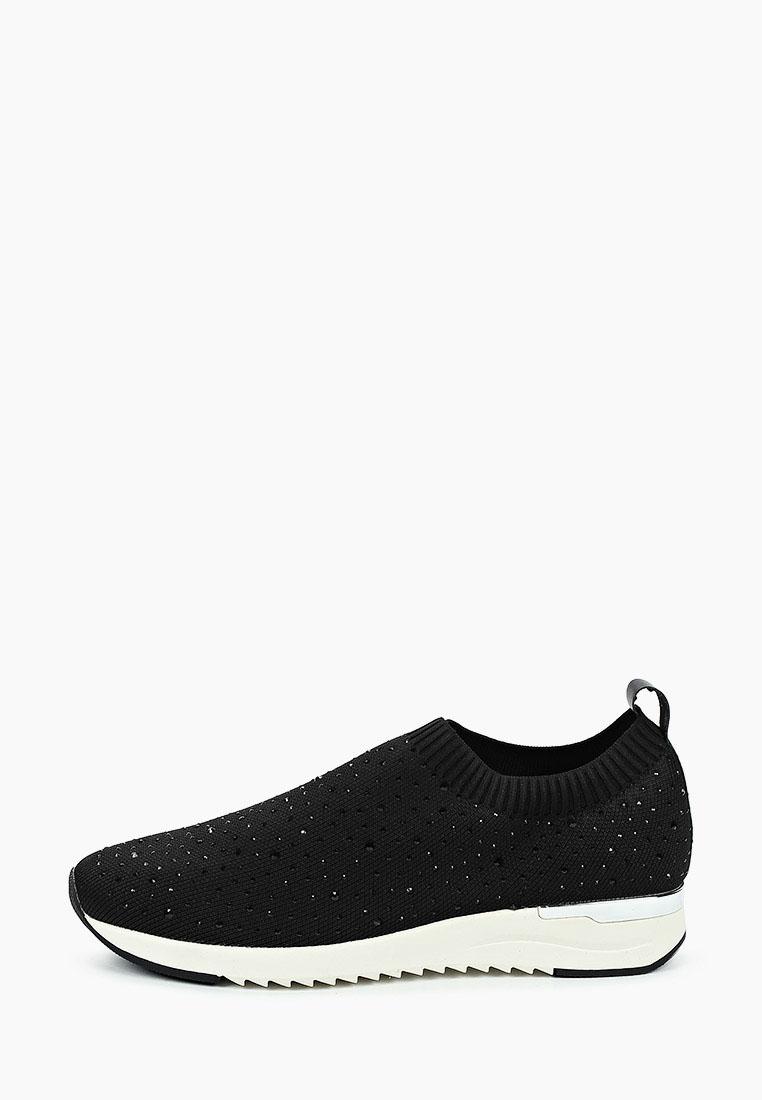 Женские кроссовки Caprice 9-9-24700-26: изображение 1