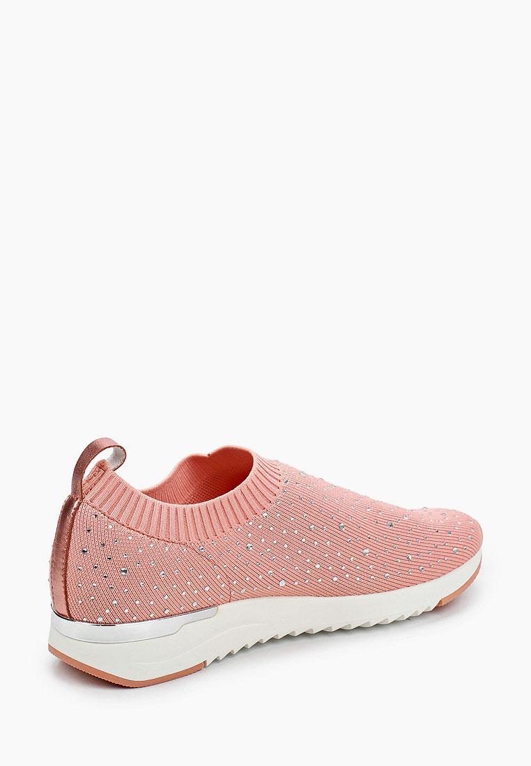 Женские кроссовки Caprice 9-9-24700-26: изображение 3