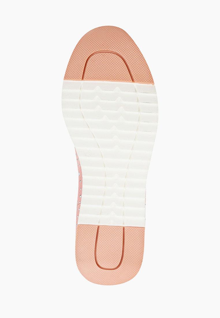 Женские кроссовки Caprice 9-9-24700-26: изображение 5