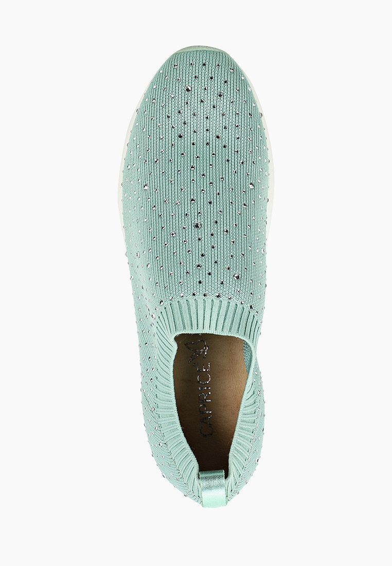 Женские кроссовки Caprice 9-9-24700-26: изображение 4