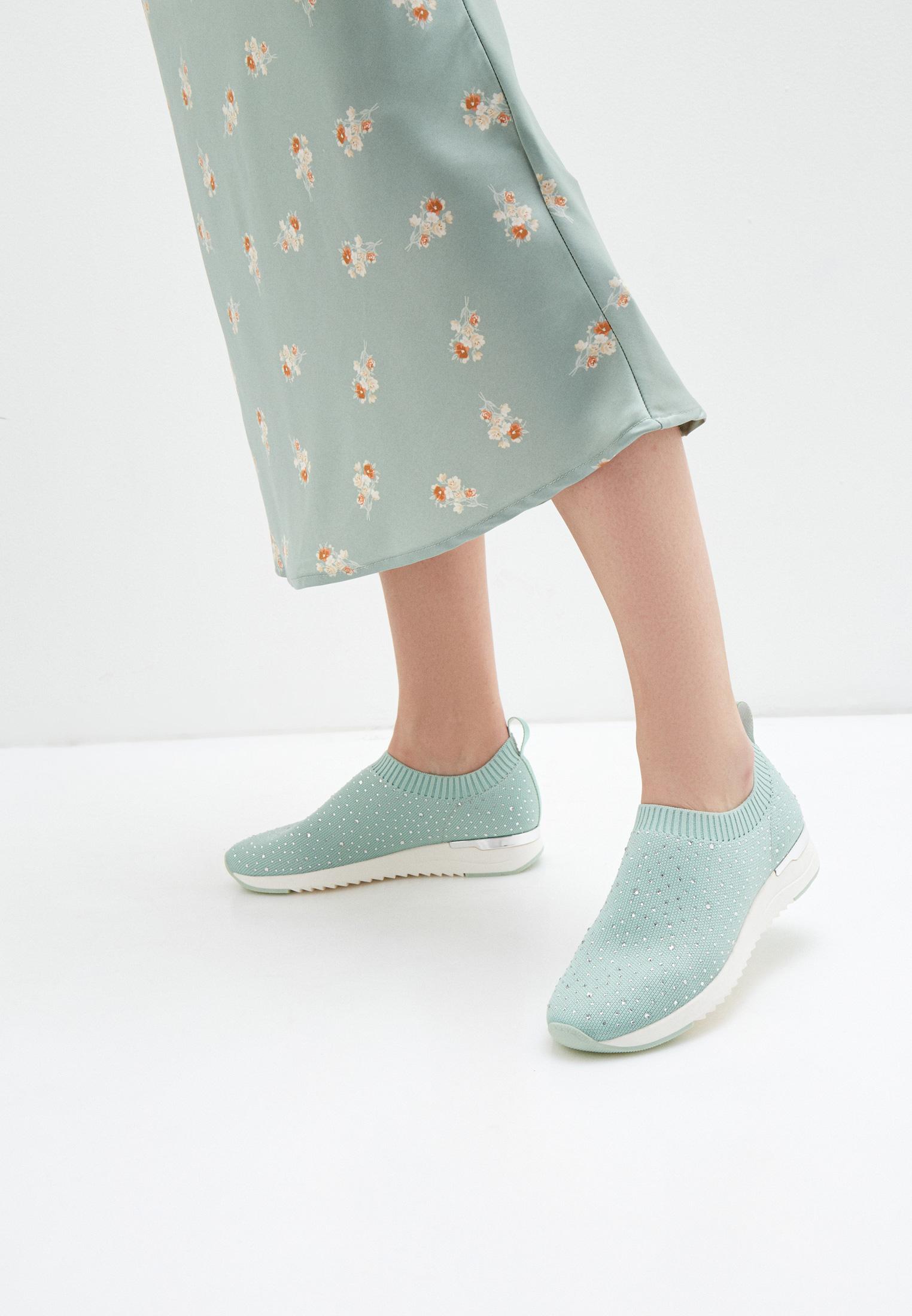 Женские кроссовки Caprice 9-9-24700-26: изображение 6