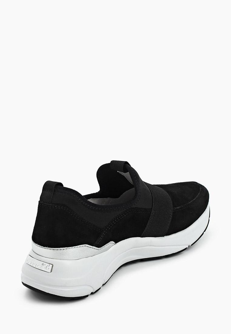 Женские кроссовки Caprice 9-9-24701-26: изображение 3