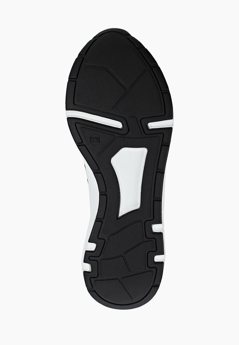 Женские кроссовки Caprice 9-9-24701-26: изображение 5